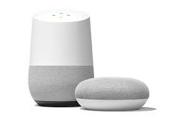 About supporting Google Home for Android