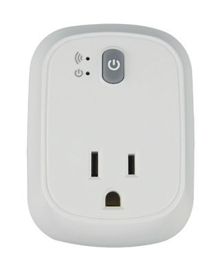ECO Plugs CT-065W